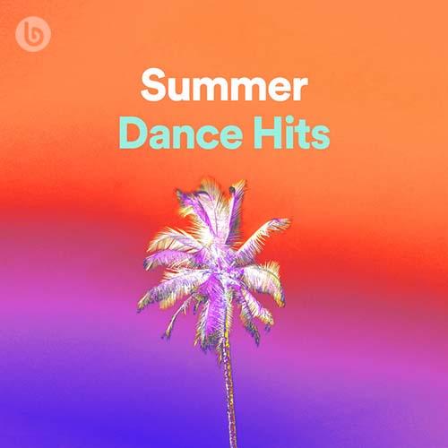 Summer Dance Hits