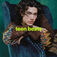 Teen Beats