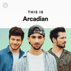 This Is Arcadian
