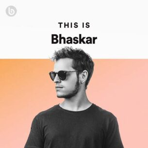 This Is Bhaskar