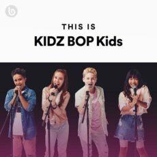 This Is KIDZ BOP Kids