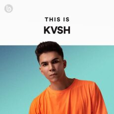 This Is KVSH