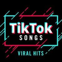 TikTok Songs Viral Hits