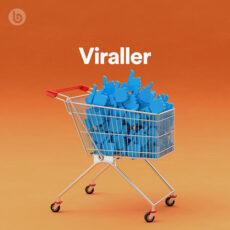 Viraller