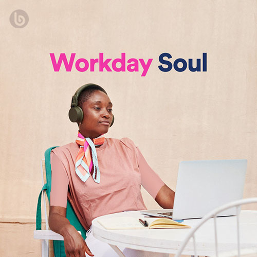 Workday Soul