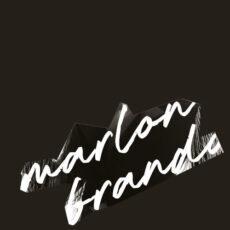 Zeynep Bastık Marlon Brando