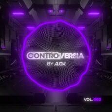 Alok CONTROVERSIA by Alok Vol. 002