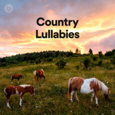 Country Lullabies