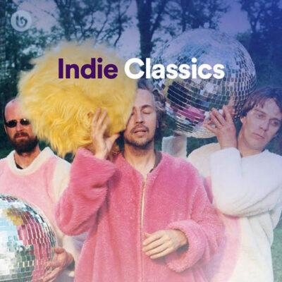 Indie Classics
