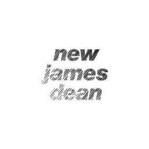 Kaskade Tishmal New James Dean