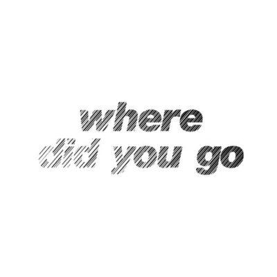 Kaskade Where Did You Go