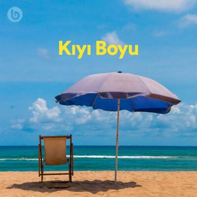 Kiyi Boyu