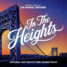 Lin-Manuel Miranda In The Heights