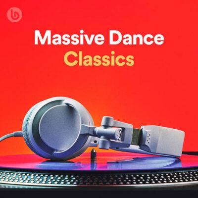 Massive Dance Classics