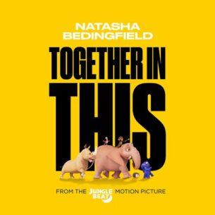 Natasha Bedingfield Together In This