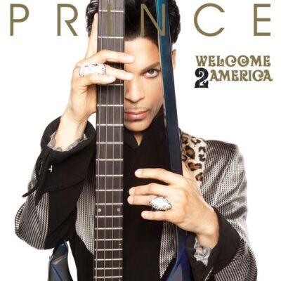 Prince Born 2 Die