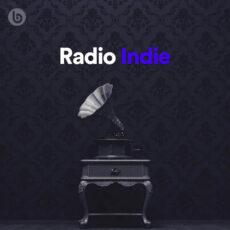 Radio Indie