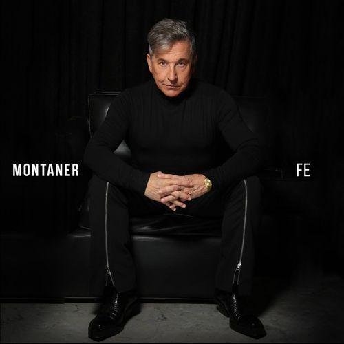 Ricardo Montaner Fe