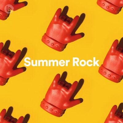 Summer Rock