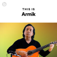This Is Armik