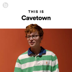 This Is Cavetown