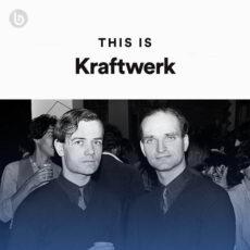 This Is Kraftwerk