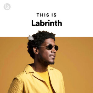 This Is Labrinth