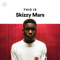 This Is Skizzy Mars