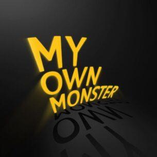 X Ambassadors My Own Monster