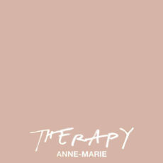 Anne-Marie Therapy