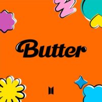 BTS Butter / Permission to Dance