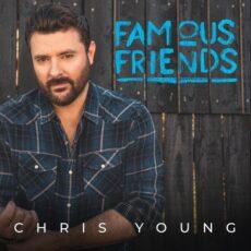 Chris Young Break Like You Do