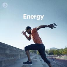 Energy Tokyo