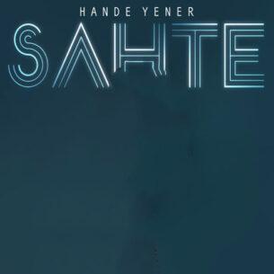 Hande Yener Sahte