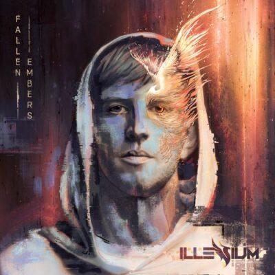 Illenium Fallen Embers