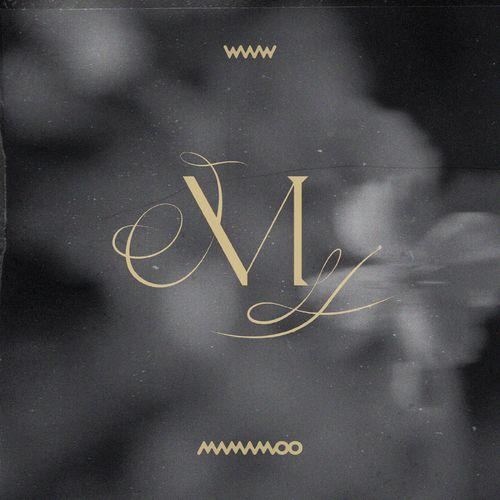 MAMAMOO WAW