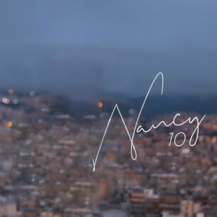 Nancy Ajram Nancy 10