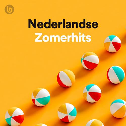Nederlandse Zomerhits