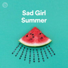 Sad Girl Summer