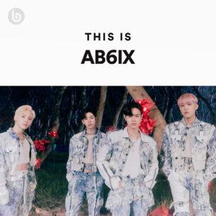 This Is AB6IX