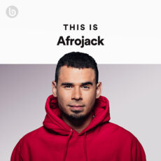 This Is Afrojack