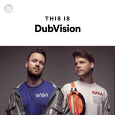 This Is DubVision