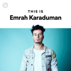 This Is Emrah Karaduman