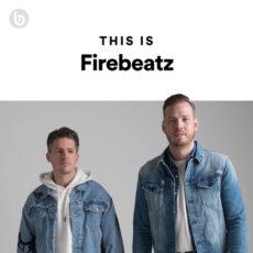 This Is Firebeatz