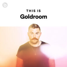 This Is Goldroom