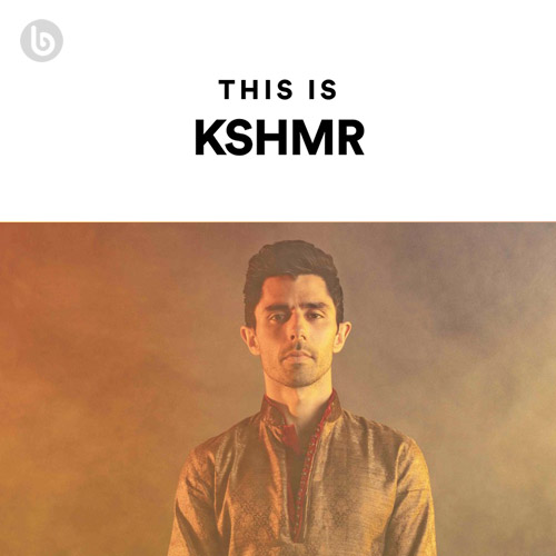 This Is KSHMR