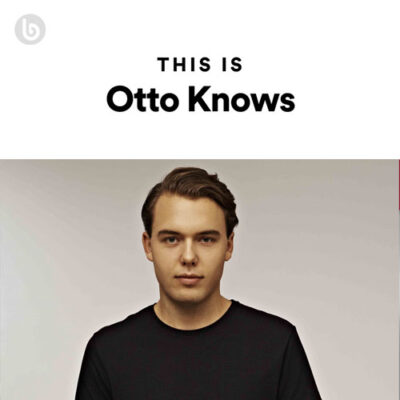 This Is Otto Knows