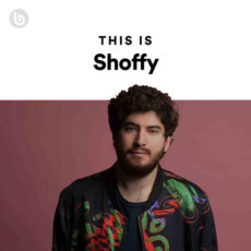 This Is Shoffy