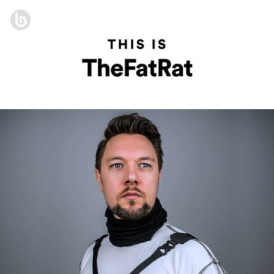 This Is TheFatRat
