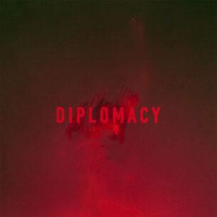 Balqees Diplomacy